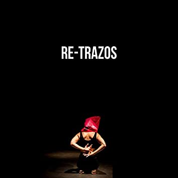 Re-Trazos (OST)