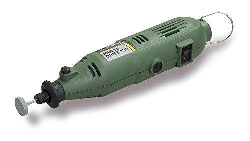 Stayer 1.651 Multiherramienta Compacta, 130 W, 230 V