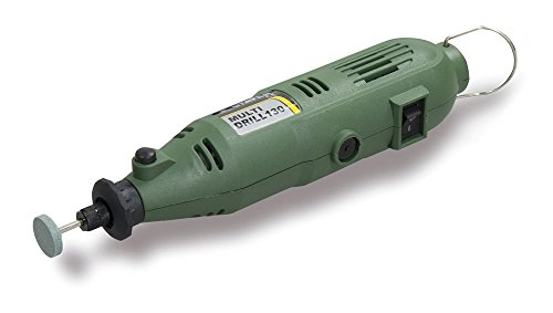 Stayer 1.651 Multiherramienta Compacta, 130 W, 230 V