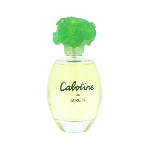 Gres Cabotine de Gres Eau De Parfum 100 ml (woman)