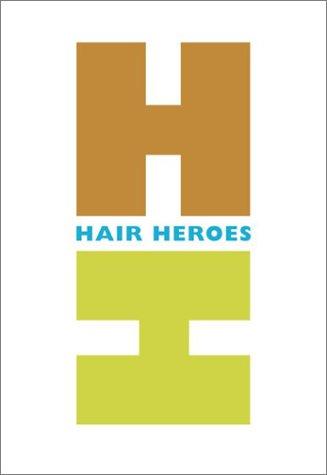 Hair Heroes