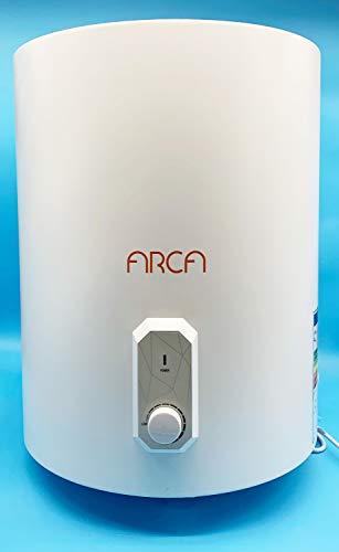 Termo Electrico 50 Litros | Eficiencia Energetica C | 1500W