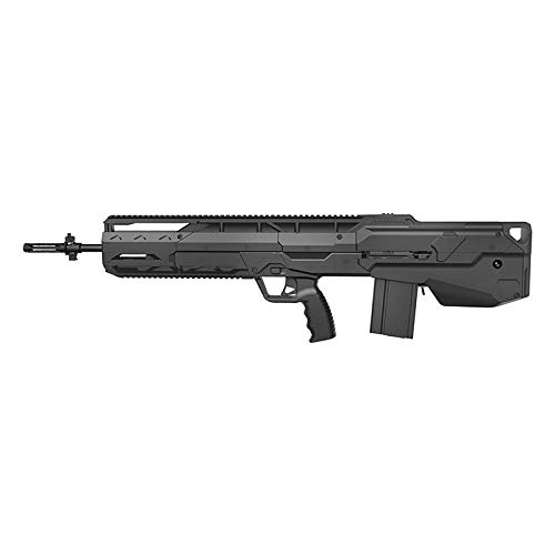 SRU M14 ブルパップキット (東京マルイ・CYMA AEG/WE GBB対応)