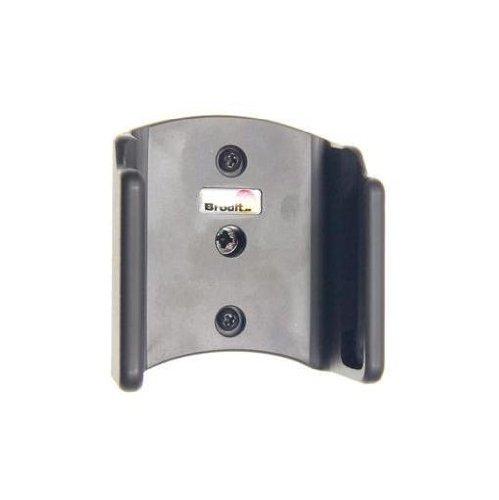 Brodit 511291 passiv Kfz-Halterung für Samsung Xcover 271 GT-B2710 schwarz