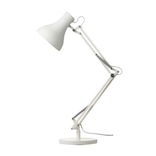 無印良品 LEDアルミアームライト・ベース付 型番:MJ1505 37494916