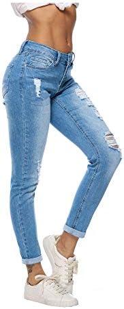 1826 jeans wholesale _image3