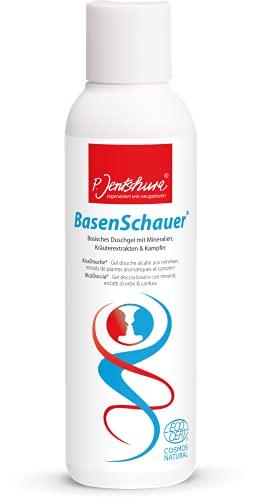 Jentschura BasenSchauer 100ml