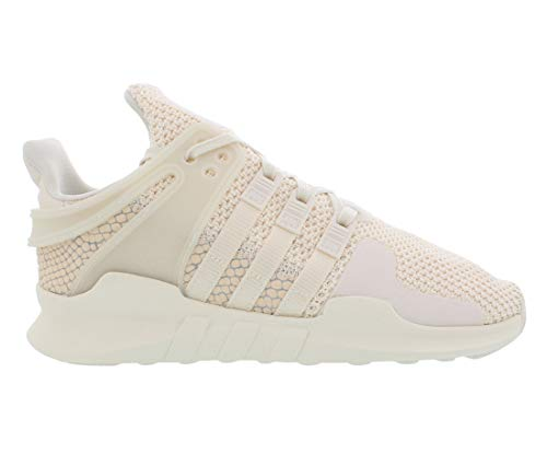 adidas EQT Support Adv Boys Shoes Size 7, Color: Cream