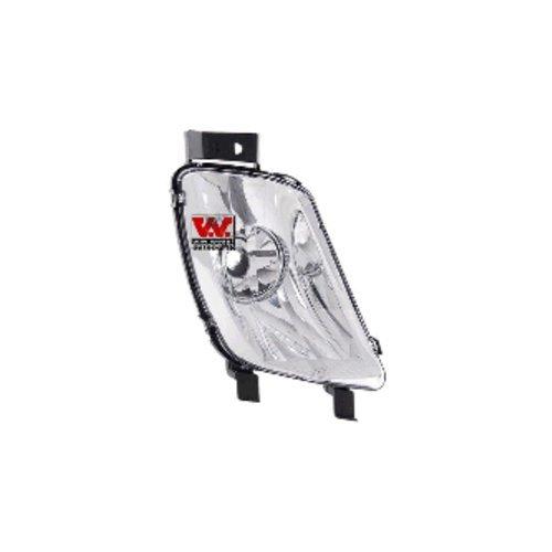 Van Wezel 4042998 Nebelscheinwerfer