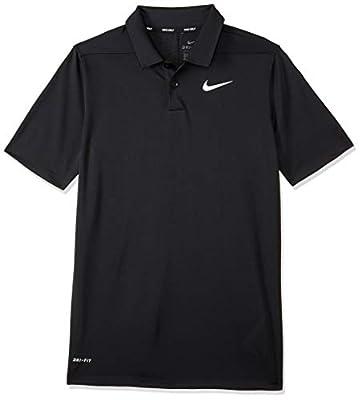 Nike Jungen Dri-Fit Victory