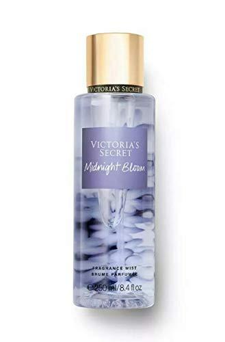 Victoria's Secret Midnight Bloom Fragrance Mist 250ml/8.4 fl. oz.