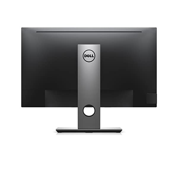 """Dell Professional P2017H 19.5"""" Screen LED-Lit Monitor 5"""