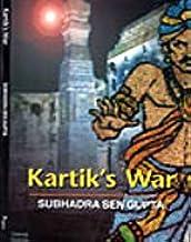 Kartik's War