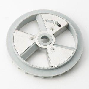 CLASSIC 15' Replacement Adjustable Dispensing Wheel