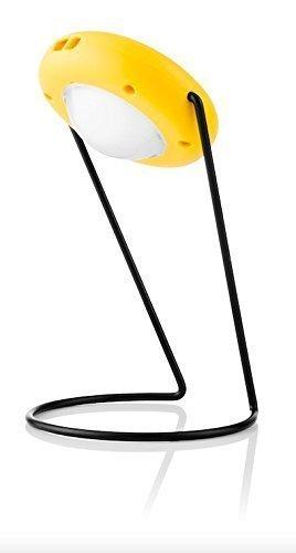SUNKING FROM GREENLIGHT PLANET Pico Plus Portable Emergency Solar Lantern Light