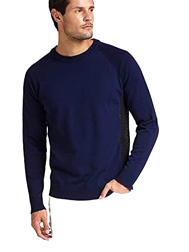 Guess by Marciano Camisa Azul TG XL
