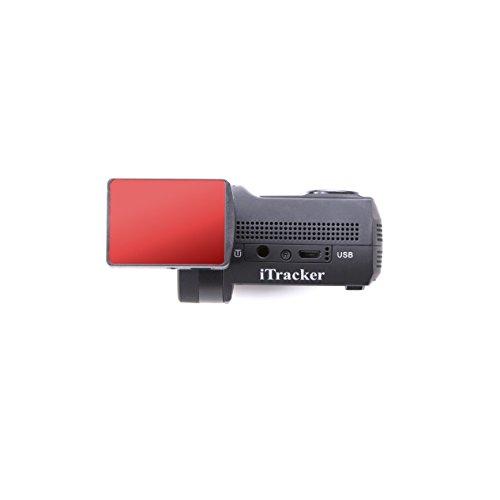 iTracker mini0806-PRO GPS - 3