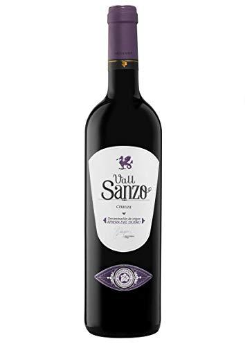 Vallsanzo Vino Tinto Crianza - 750 ml