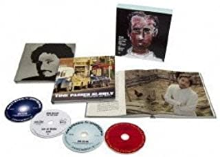 Another Self Portrait: Bootleg Series 10 by Bob Dylan (2013-09-18)