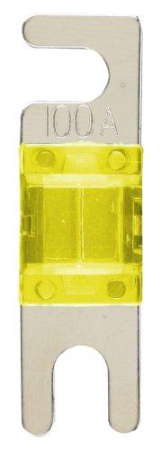 Install Bay MANL100 - 100 Amp Mini ANL Fuses (2 Pack)