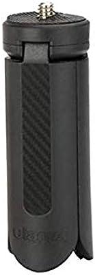 Ottlite 290g59 Battery Operated Led Mobile Task Lamp