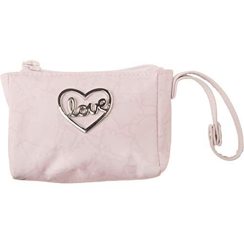 Tuc Tuc Biscuit - Portachupete, color rosa