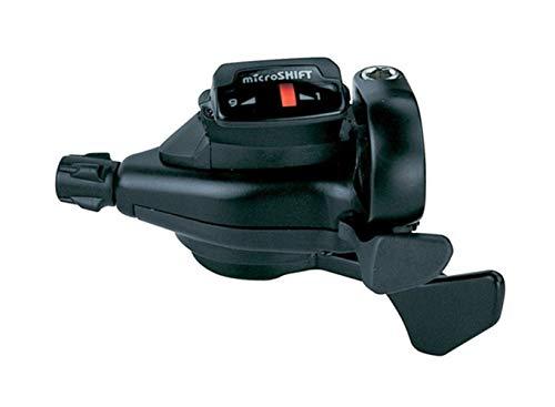 7/8/9 Velocidad MTB Shifter Bicicletas Conjoined Ciclo de la Bicicleta Piezas compatibles...