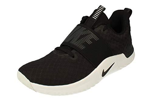 Nike Donne Renew in Season TR 9 Running Trainers AR4543 Sneakers Scarpe (UK 3 US 5.5 EU 36, Black Anthracite White 009)