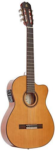 Admira - Guitarra Malaga-EC estrecha