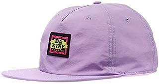 Cannery Ballcap Hat - Lavendula