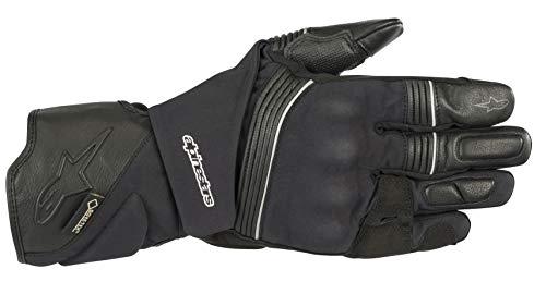Guantes Gore-Text