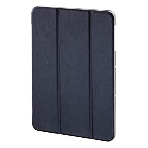 Hama 'Fold Clear Tablet Case for Samsung Galaxy Tab S3 9.7, Dark Blue
