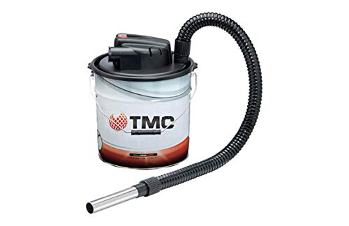 TMC Aspirador Eco Ashley 1200 W