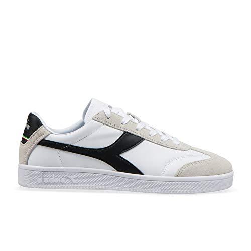 Diadora - Sneakers Kick P for Man and Woman US 10.5