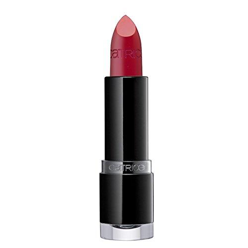 Catrice - Lippenstift - Ultimate Colour Lip Colour - Red My Lips 310