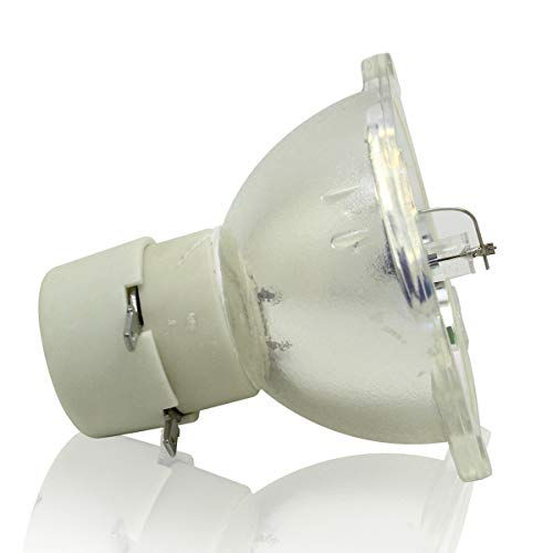 Bombilla de proyector UHP 190/160W 240/190W 225/170W 260/220W 0.8 0.9 para lámpara BenQ, Acer, NEC, Infocus, Mitsubishi