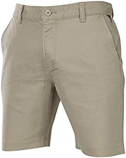 Carve Men's Shear Walk Short 19' Leg Length