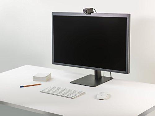 31TY0xHHbmL-ChromebookのWebカメラにオプション機能が追加され、細かい調整が可能になるかも