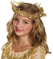 Our shop most popular Disguise Deluxe Women Girls Aurora Costume Accesso Coronation Headpiece