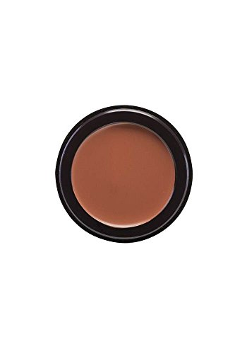 Iman Cosmetics Crème Corrective Earth Medium