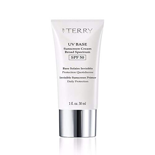 BY TERRY UV Base SPF 50