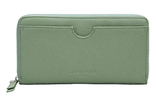 Liebeskind Berlin Vintage JanetF9 Hedge Green
