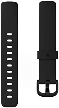 Fitbit Inspire 2 Classic Band Black Small product image