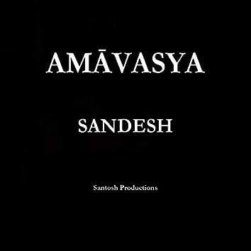 Amàvasya