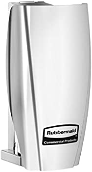 Rubbermaid Commercial TCell Fragrance Dispenser