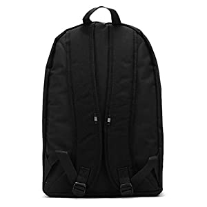 31TYIu2+sOL. SS300  - Fila Verdon 2599 Backpack