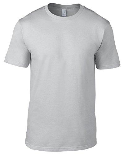 Anvil - 490 - T-Shirt Homme