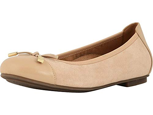 Top 10 best selling list for ladies flat shoes com
