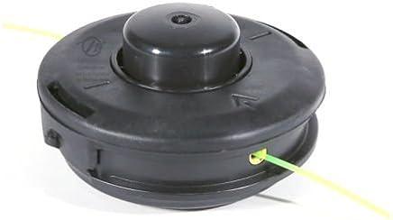 Acier inoxydable Conduit de chemin/ée connecteur femelle Multi carburant Tuyau cannel/é R/échaud adaptateur Coupler Kj33 argent KJ33//110
