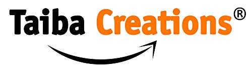 Taiba Creations (Camo)
